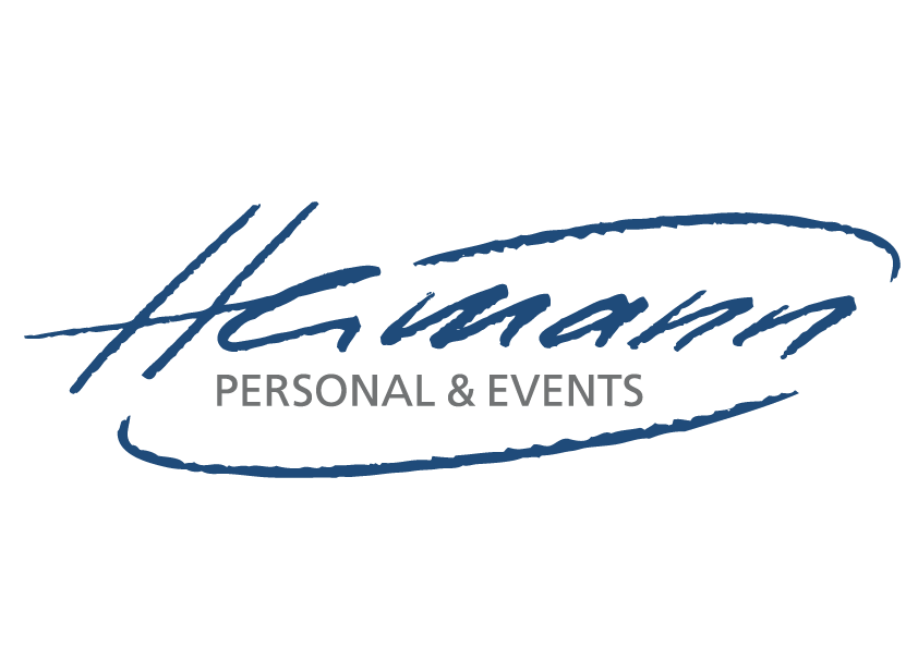 Heimann Personal & Events